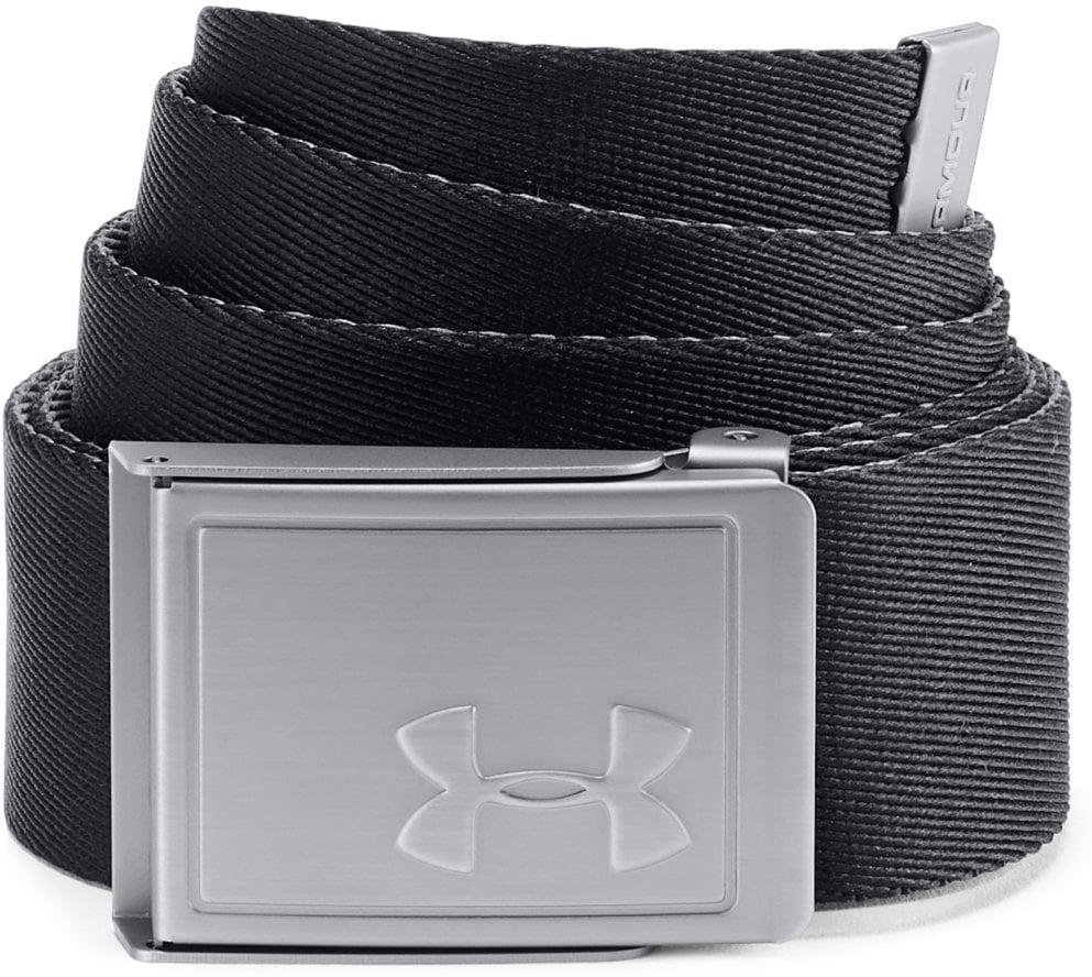 Curea Under Armour Men s Webbing 2.0 Belt