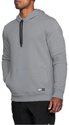 Hanorac cu gluga Under Armour UA Challenger II Hoodie