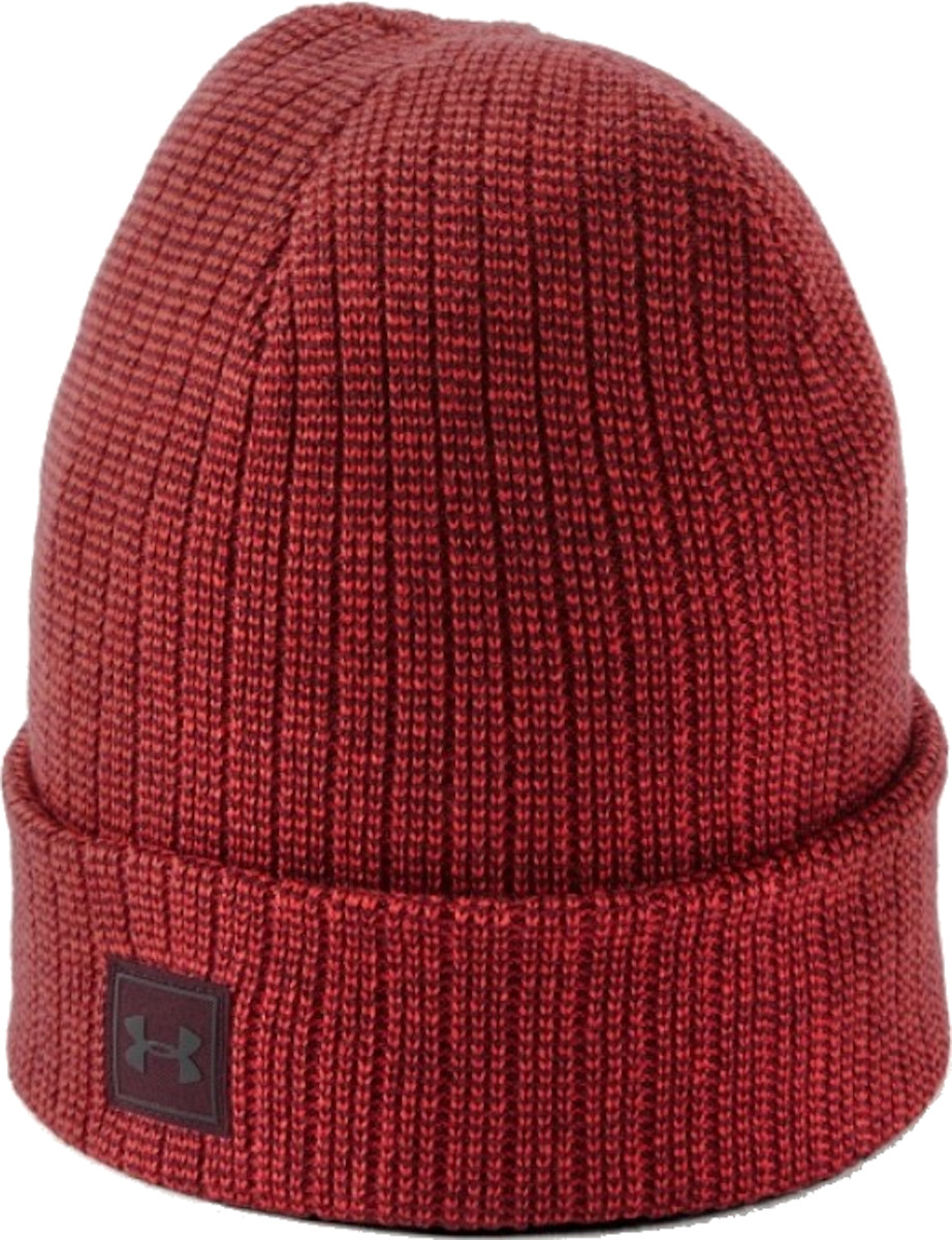 Caciula Under Armour Men's Truckstop Beanie 2.0