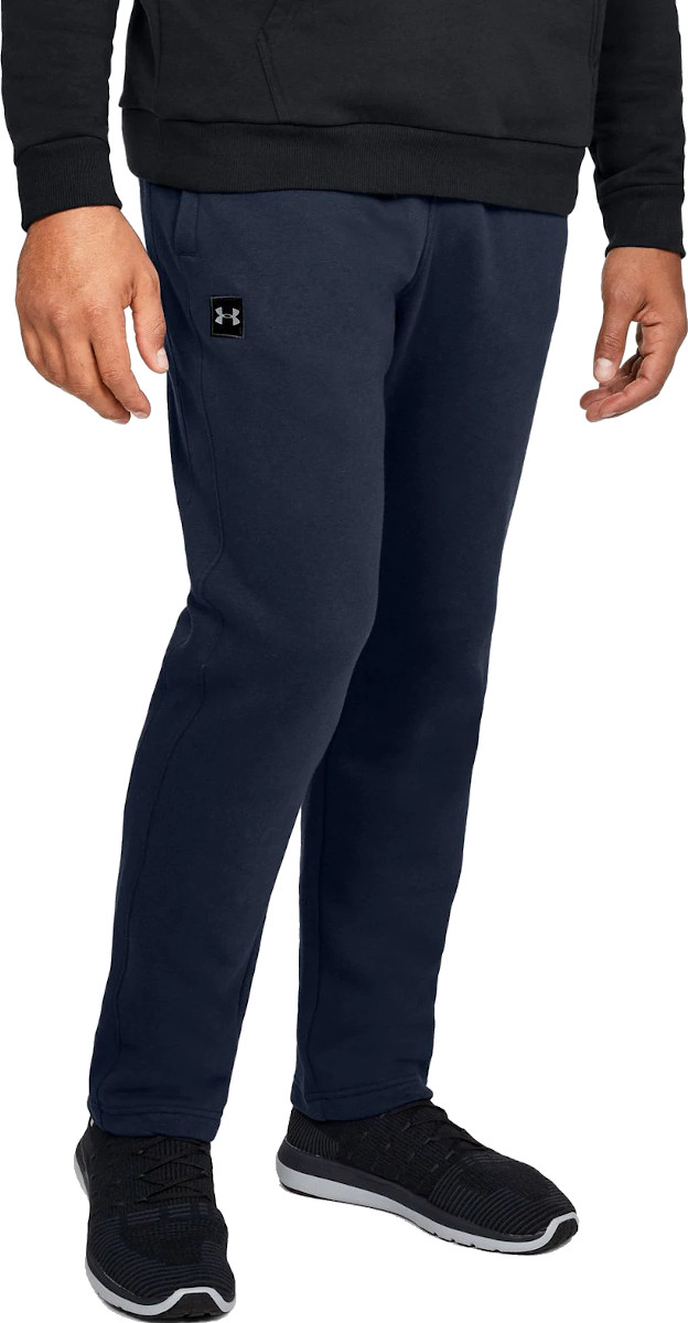 Pantaloni Under Armour RIVAL FLEECE PANT