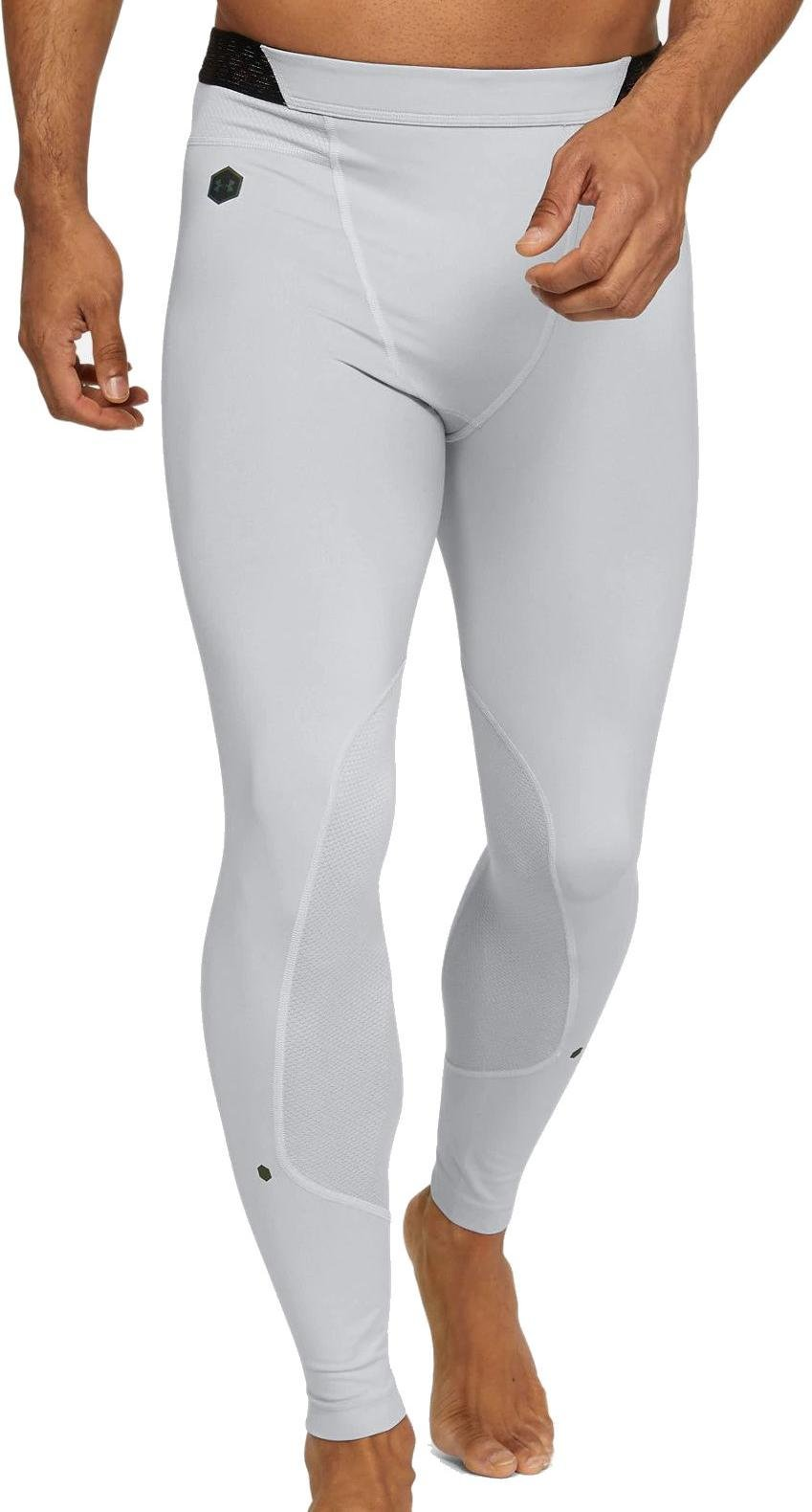 Pantaloni Under Armour UA Rush Legging