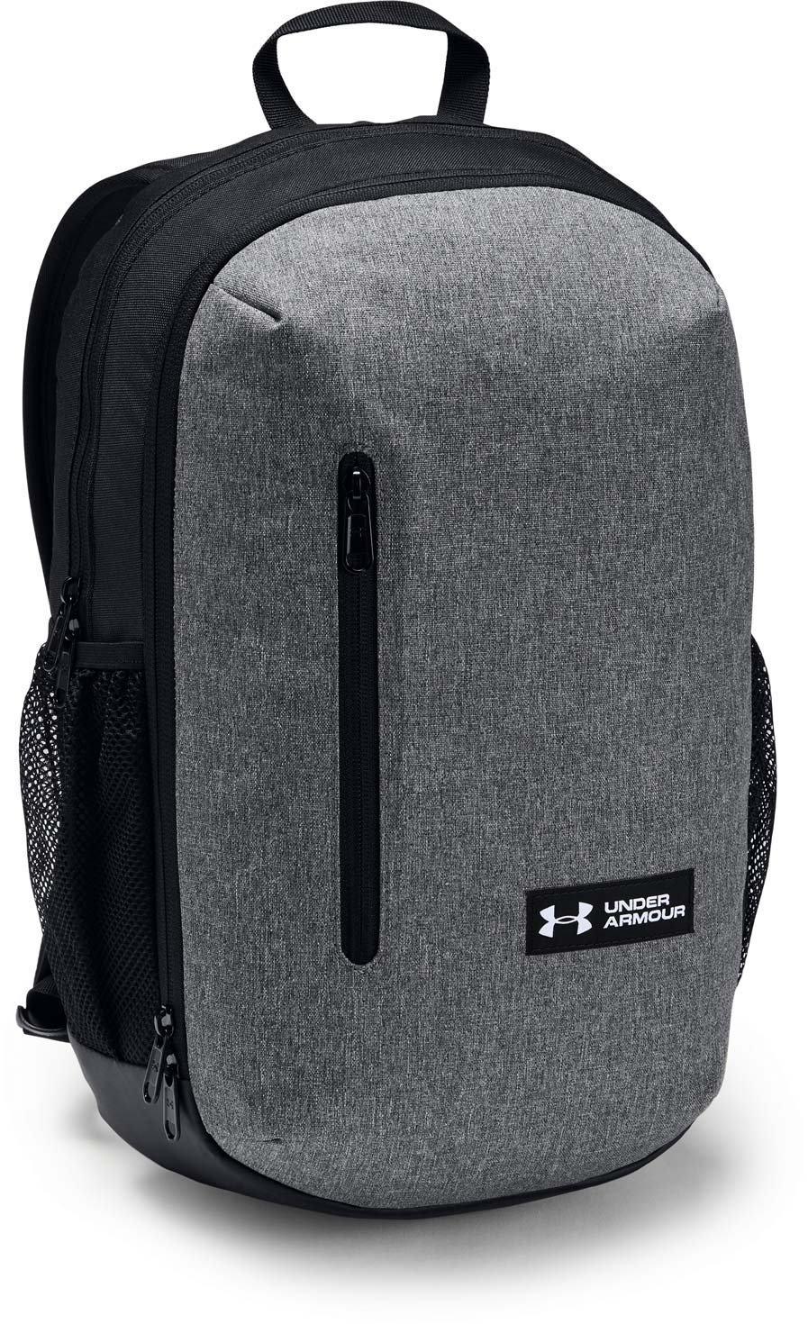 Rucsac Under Armour UA Roland Backpack