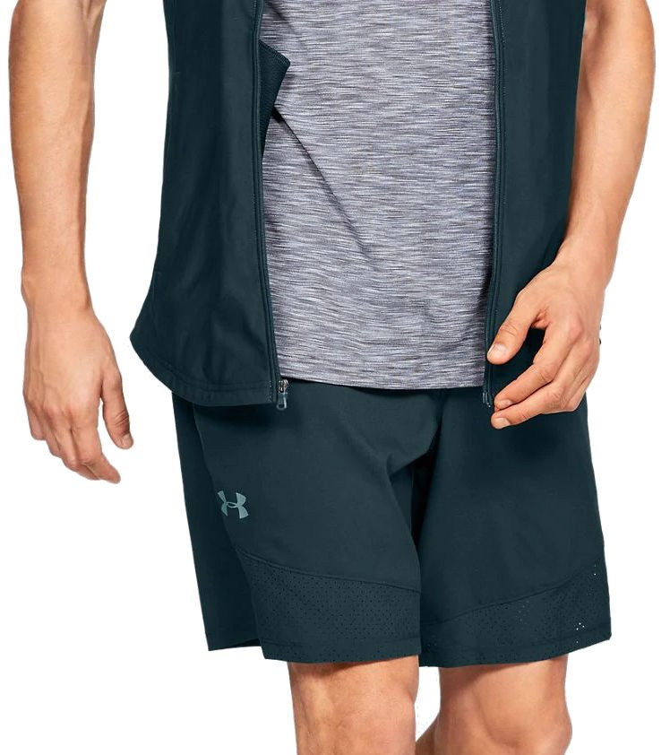 Sorturi Under Armour Vanish Woven Short