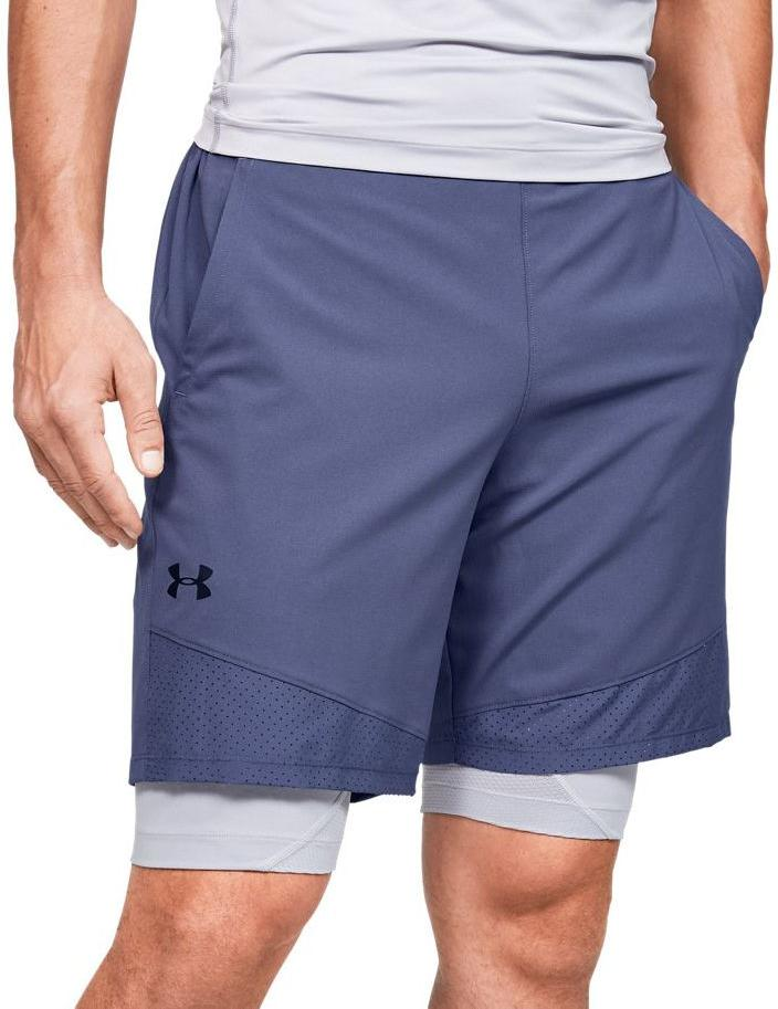 Sorturi Under Armour UA Vanish Woven Shorts