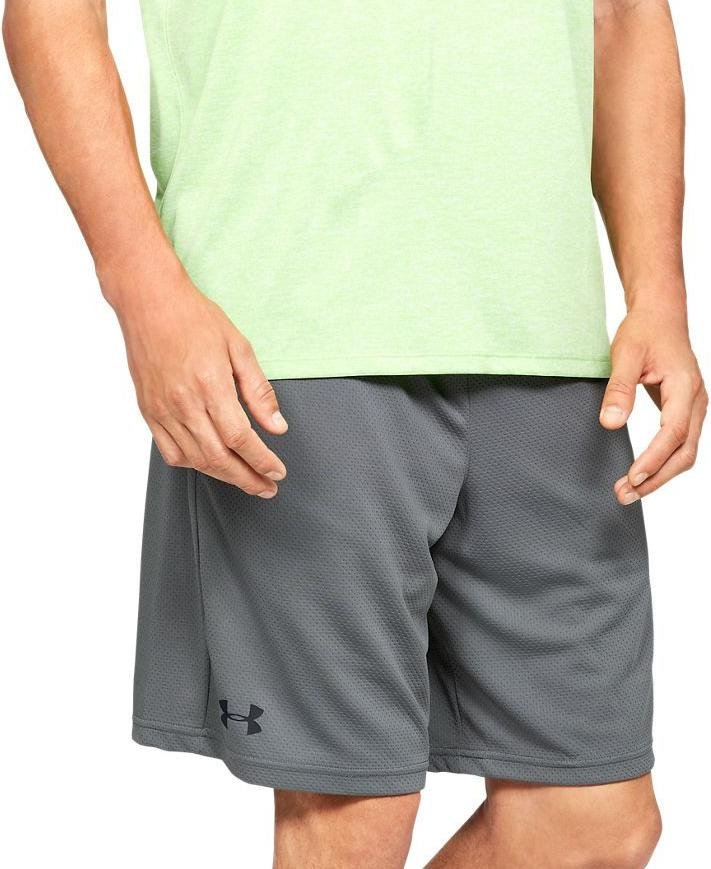 Sorturi Under Armour UA Tech Mesh Shorts