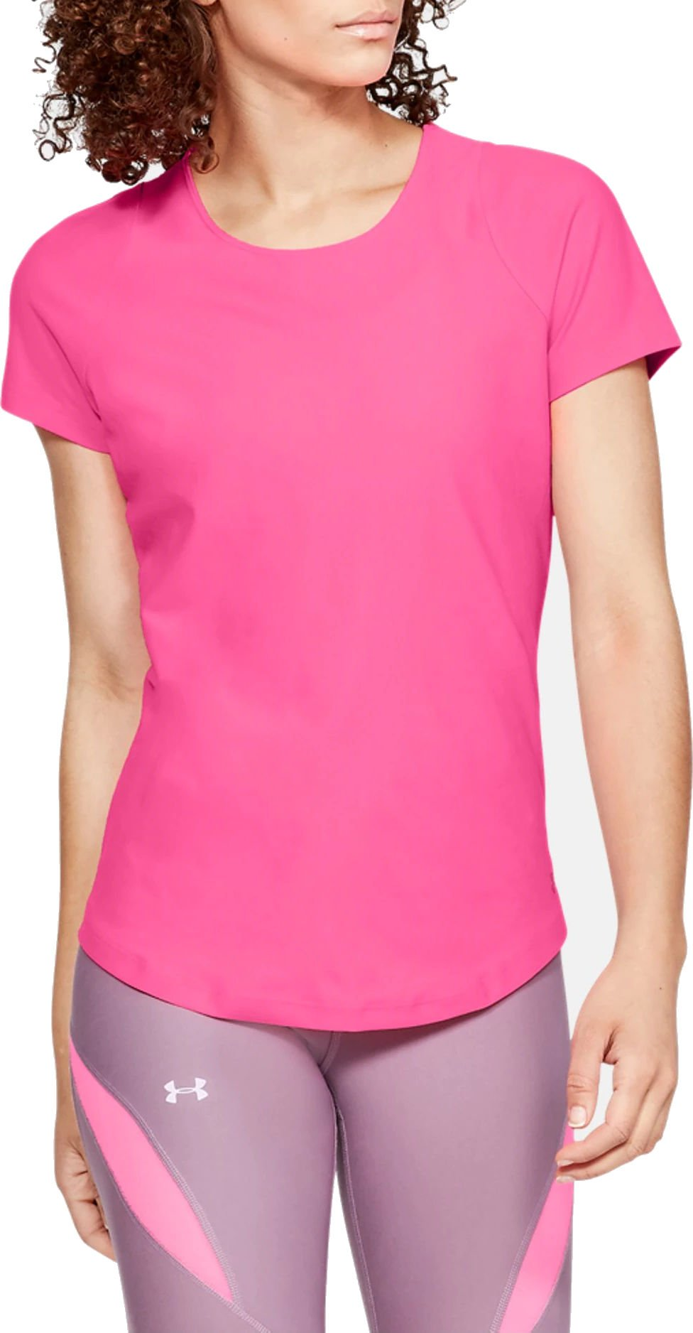 Tricou Under Armour UA Vanish SS