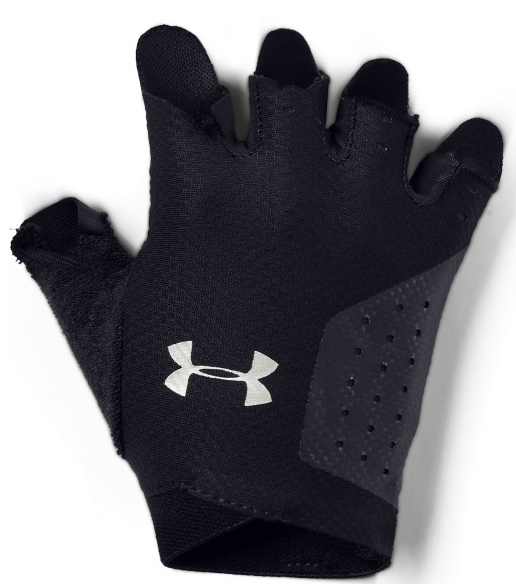 Manusi fitness Under Armour Women s Training Glove