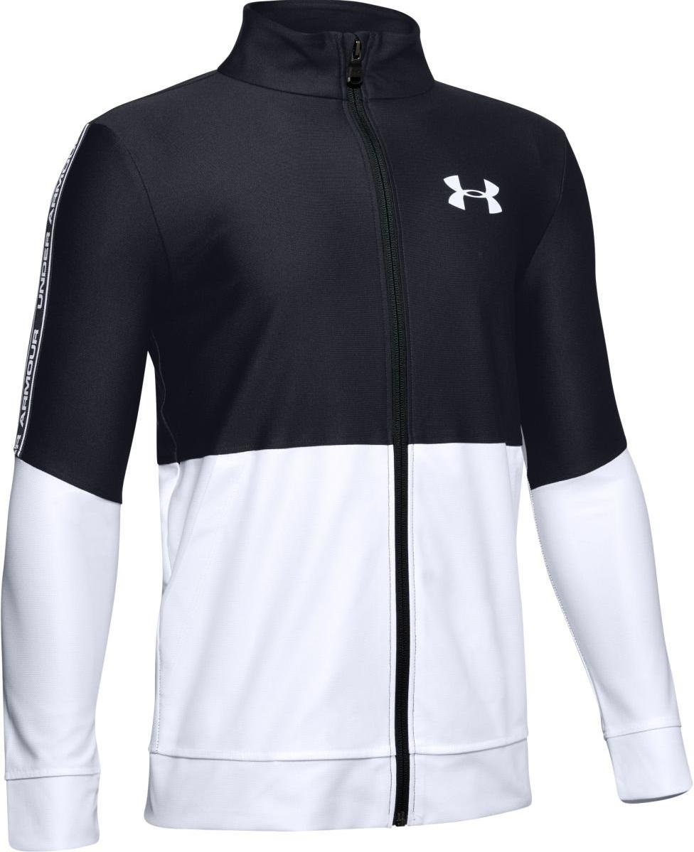 Jacheta Under Armour UA Prototype Jacket