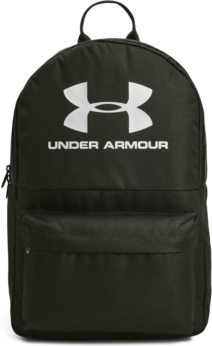 Rucsac Under Armour UA Loudon Backpack-GRN