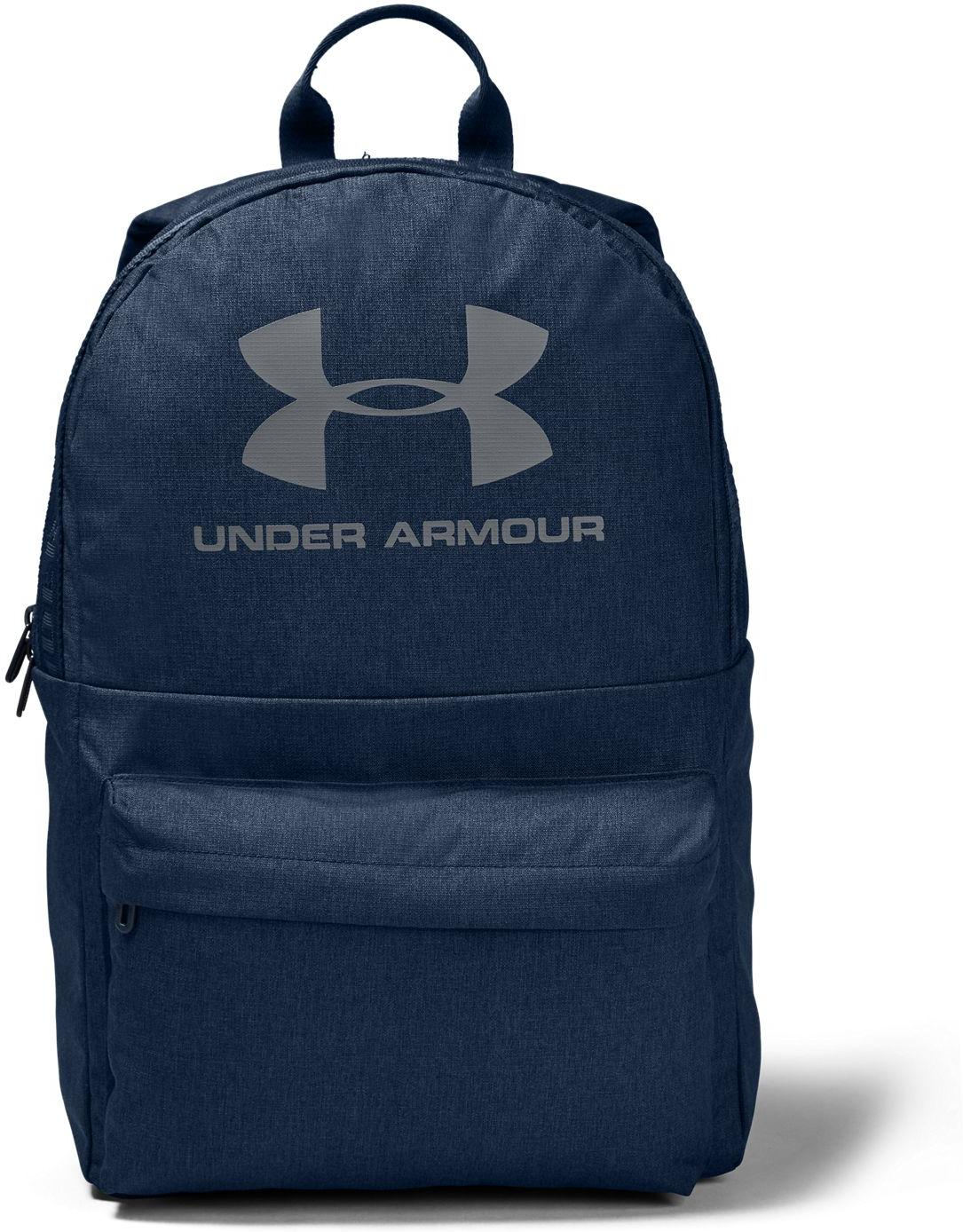 Rucsac Under Armour UA Loudon Backpack