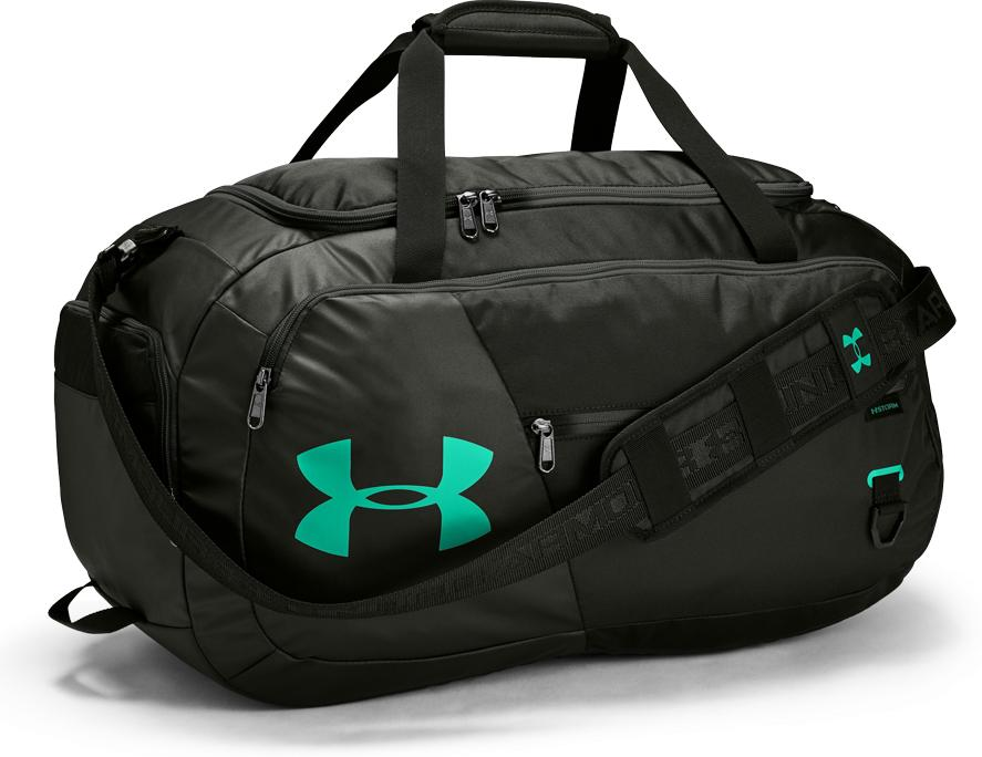 Geanta Under Armour Undeniable Duffel 4.0 MD