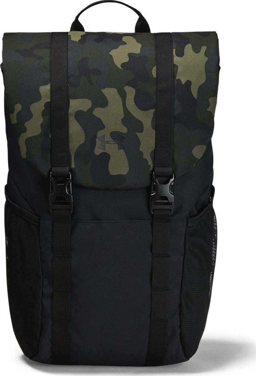 Rucsac Under Armour UA Sportstyle Rucksack