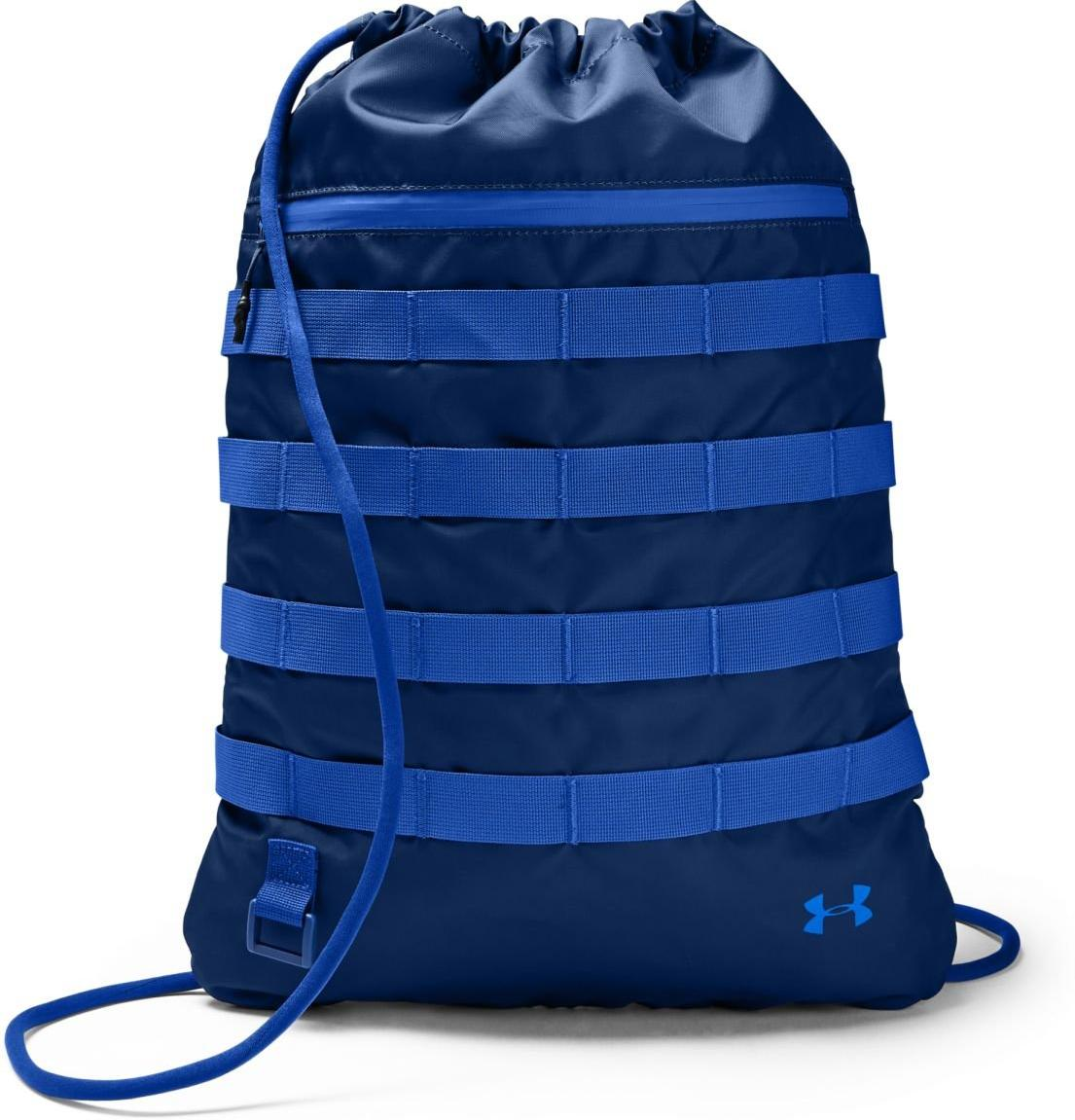 Sac Under Armour UA Sportstyle Sackpack