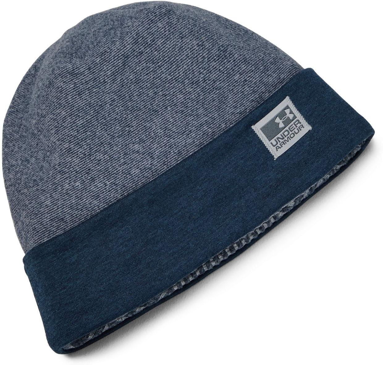 Caciula Under Armour Men s CGI Fleece Beanie