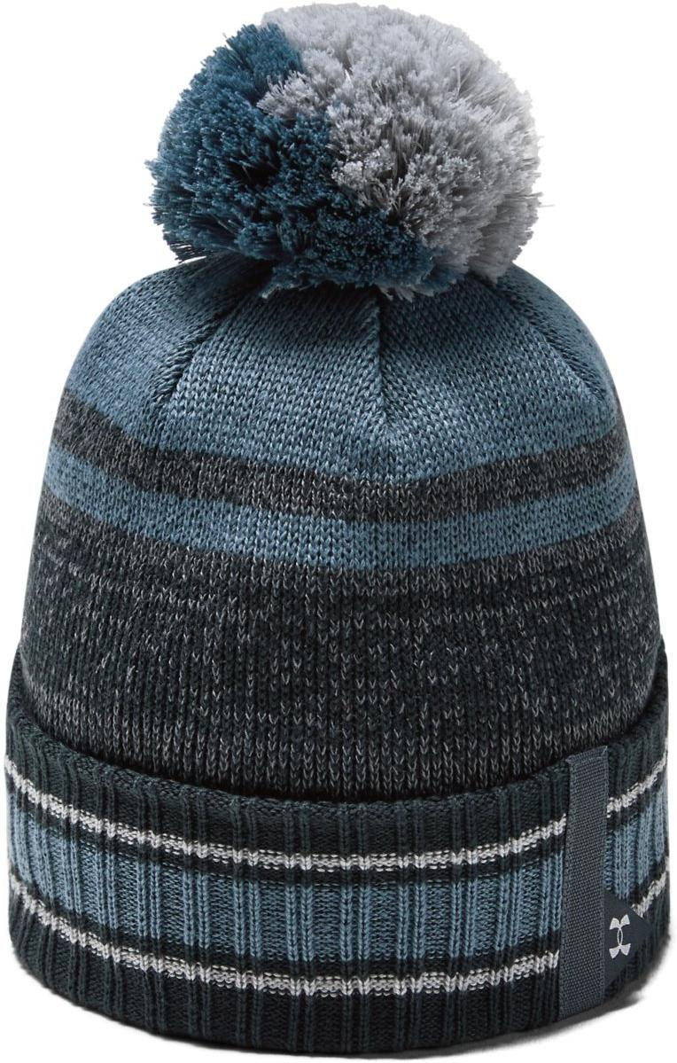 Caciula Under Armour Men's Pom Beanie