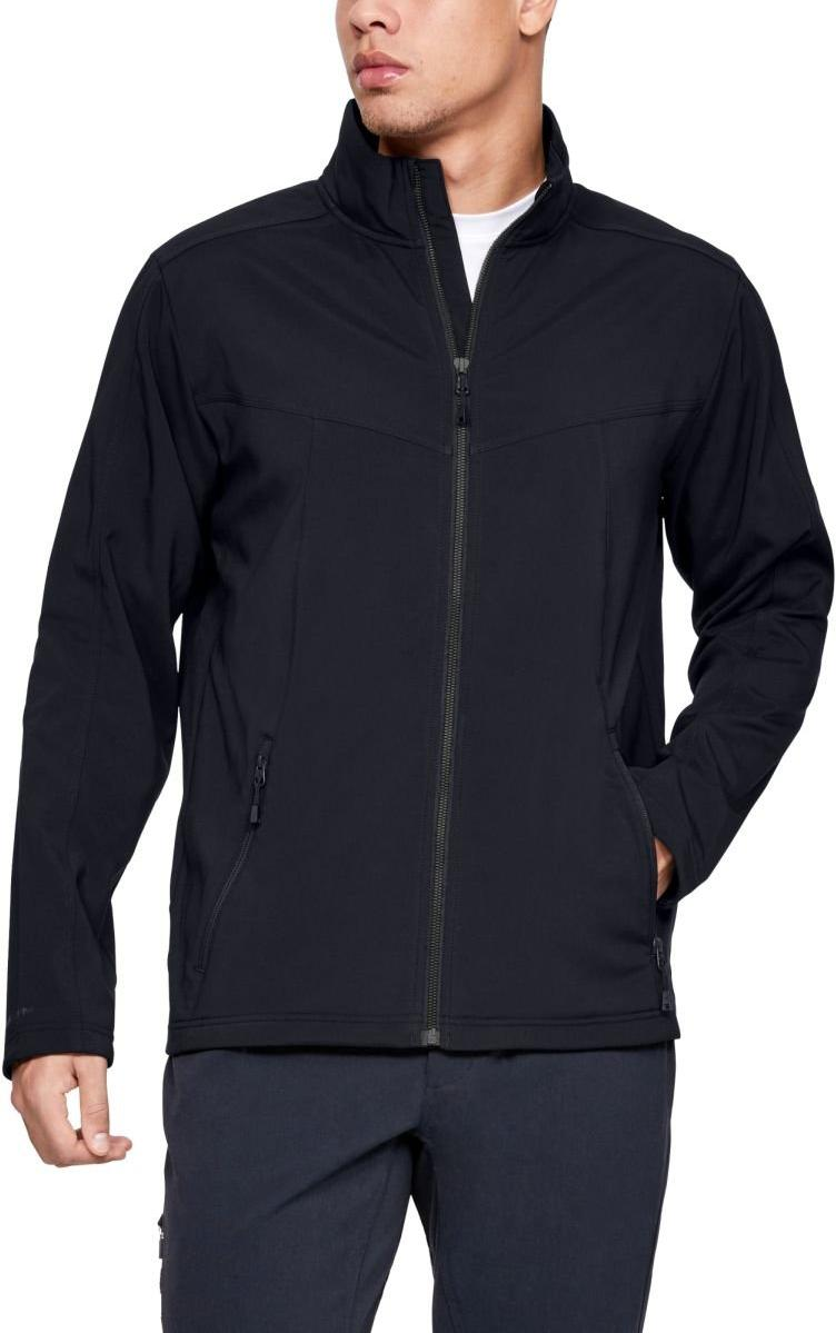 Jacheta Under Armour Tac All Season Jacket