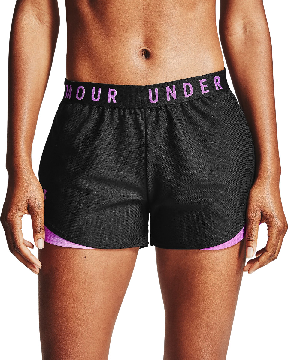 Sorturi Under Armour Play Up Shorts 3.0