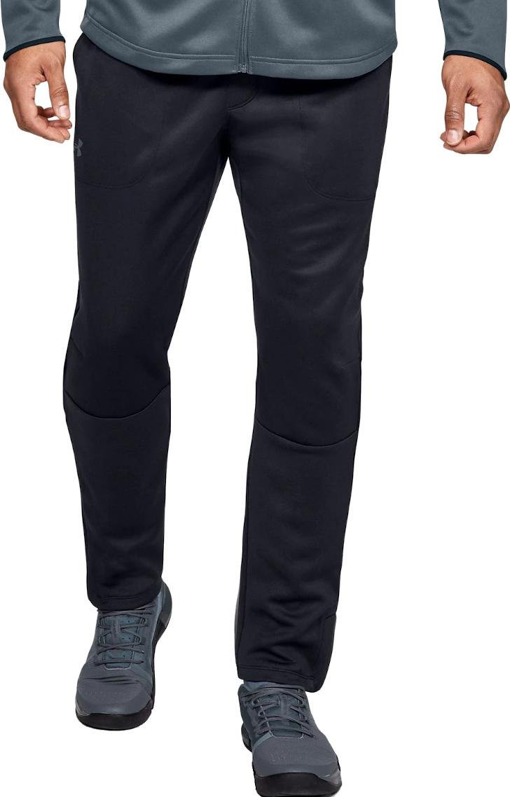 Pantaloni Under Armour UA MK1 Warmup Pant
