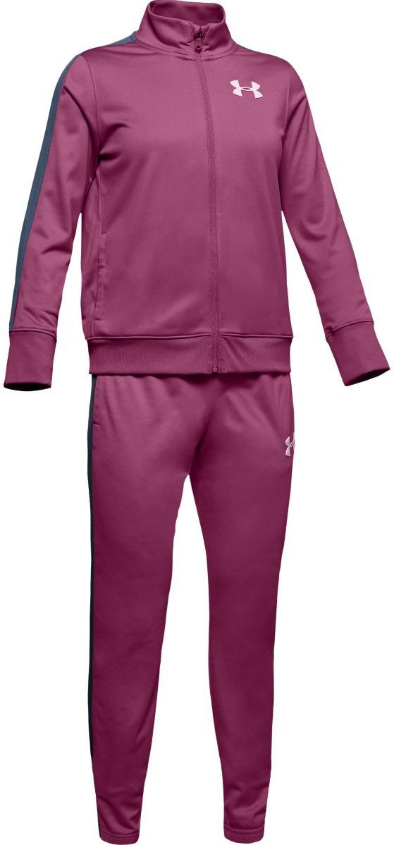 Trening Under Armour EM Knit Track Suit