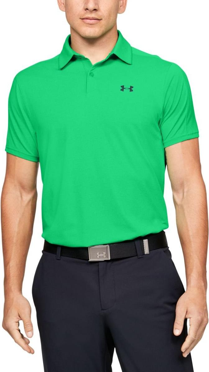 Tricou Polo Under Armour UA Vanish Polo