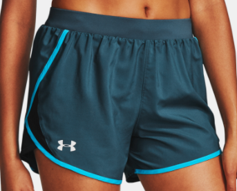 Sorturi Under Armour Under Armour Fly By 2.0 Short
