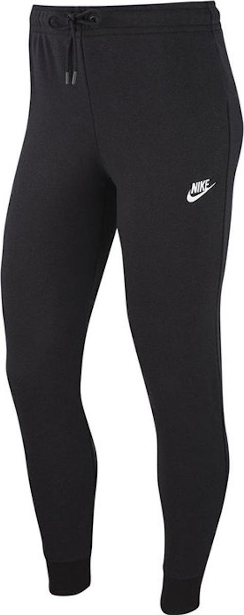 Colanți Nike W NSW ESSNTL PANT TIGHT FLC