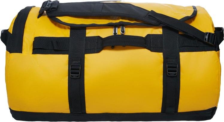 Geanta The North Face BASE CAMP DUFFEL - M